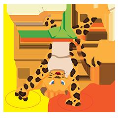 Cheetah240x240px.png
